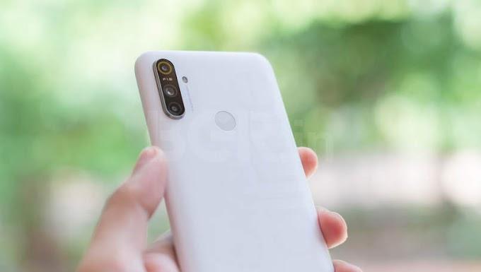 Realme Narzo 10A, Redmi 8, Samsung Galaxy M30: 10,000 টকাত কিনিব পৰা বেষ্ট স্মাৰ্টফোন (জুলাই 2020)