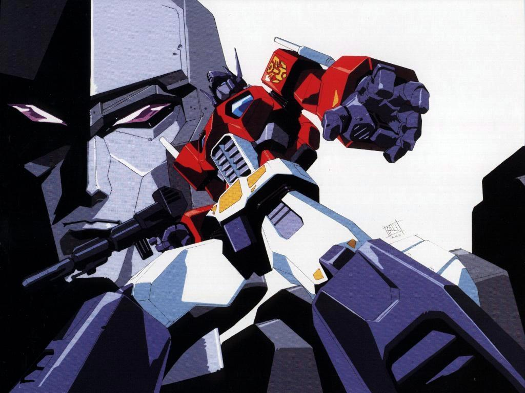 Transformers wallpapers cartoon wallpapers - Transformers prime wallpaper ...