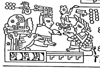 Blog de antropología, arqueología e historia sobre las civilizaciones antiguas y su influencia en nuestro mundo hoy.