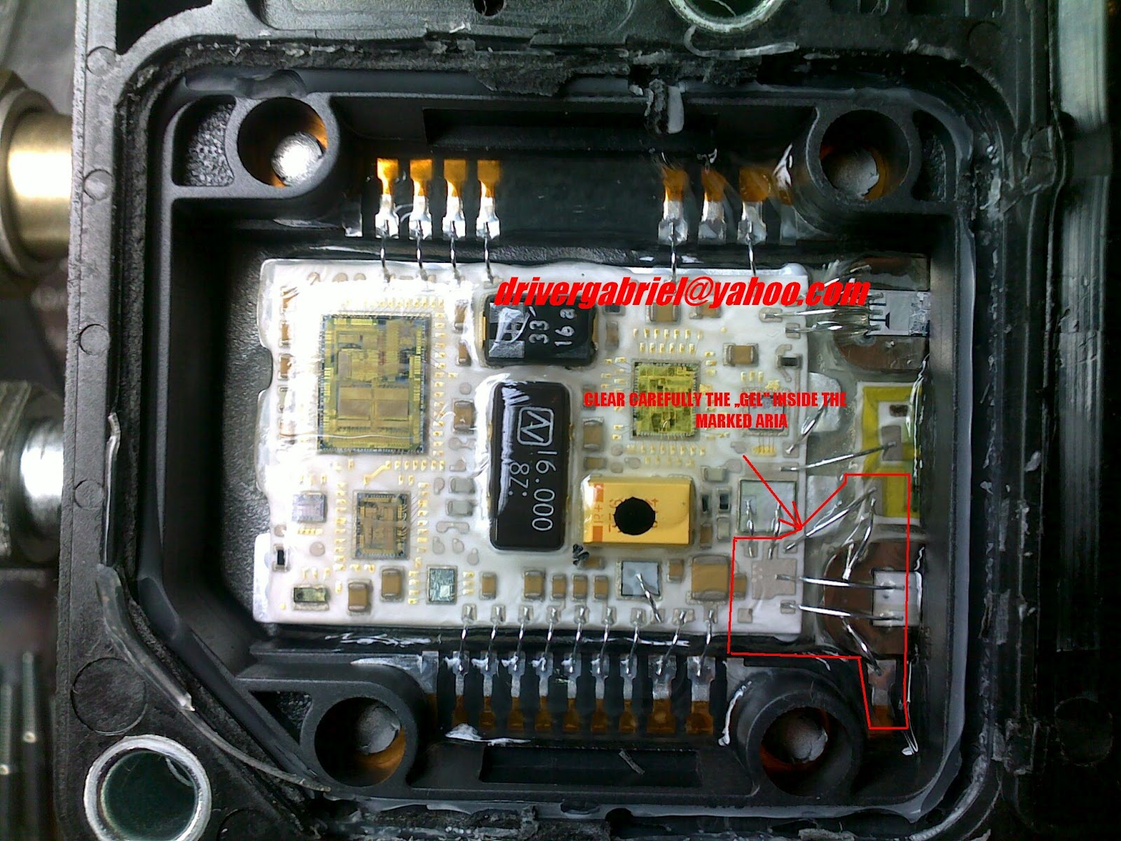 Diagram Together With 2002 Kia Rio Engine Wiring Diagram On Rio Kia