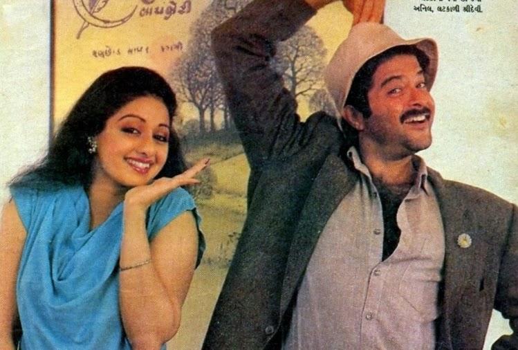 director-ali-abbas-zafar-has-boarded-the-reboot-mr-india-trilogy-for-zee-studios