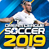 Dream League Soccer 2019 v6.11 Mod Money