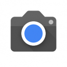 Google Camera Apk v200604.2138 build 7.3.021 [Mod]