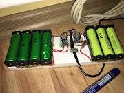 Akumulator 18650 jak ładować, sprawdzić pojemność