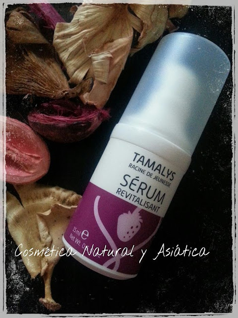 tamalys-serum-revitalisant