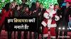 क्रिसमस क्यों मनाया जाता हैं | 10 sentences about christmas in hindi