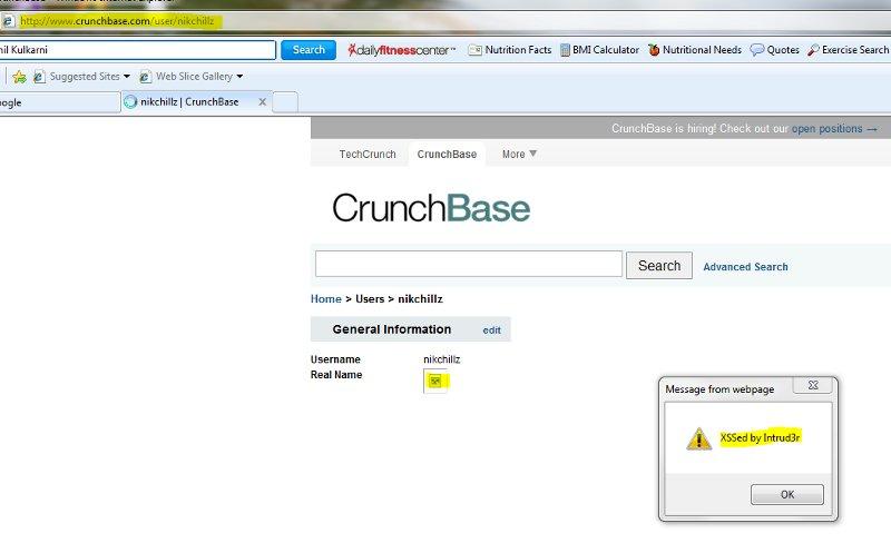 xss-crunchbase.jpg