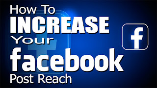 how to build your facebook fanpage from zero to over 100,000 followers organically