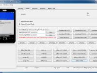 FRP Scatter  File Semua MTK Untuk Remove FRP Google Account