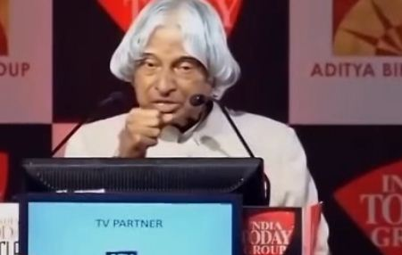 डॉ विक्रम साराभाई | Motivational Stories | Vikram Sarabhai ISRO