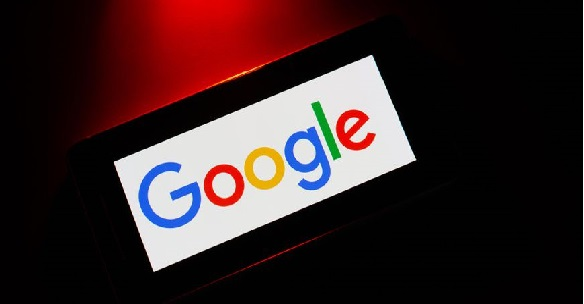 Google released the details What did Pakistanis search in the lockdown?