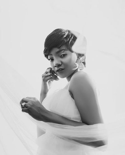 Download Music Mp3:- Simi – Charlie