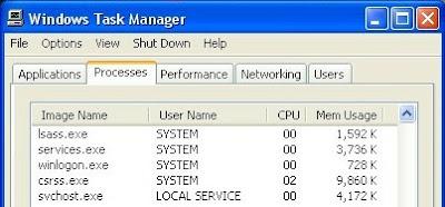 Remove windows desktop search manually download