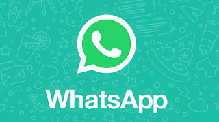 File WhatsApp
