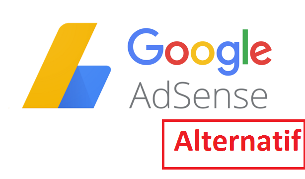 10 Alternatif Adsense Terbaik Yang Bisa Kamu Coba Dieciinfo