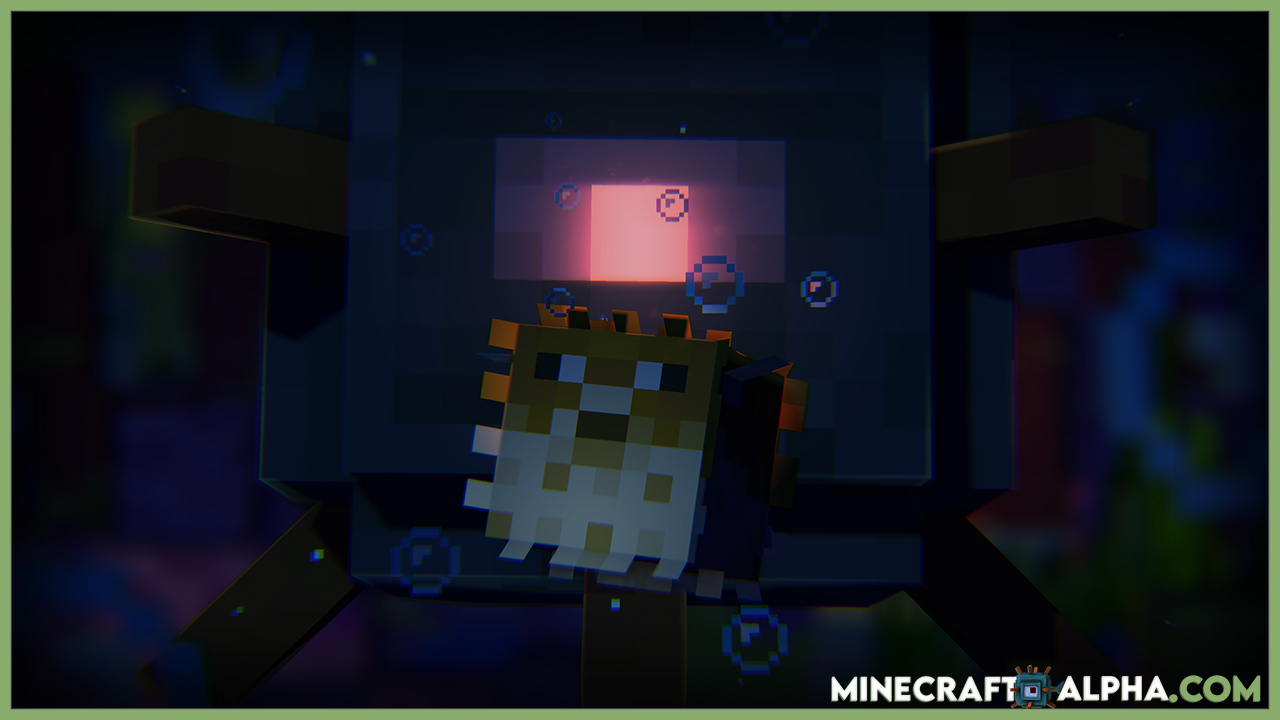 Top 5 Underrated Mobs In Minecraft