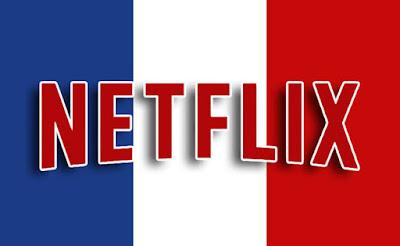 débloquer Netflix France VPN gratuit