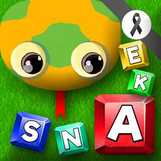 Snake Combo