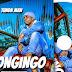 Exclusive Audio | Tunda Man - Ngongingo (New Music Mp3)