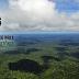 Que Igreja sonhamos para a Amazônia? Padre João Evangelista fala sobre o Sínodo da Amazônia