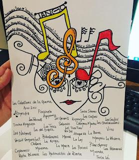 lola mento, ilustraciones lola mento, musica lola mento
