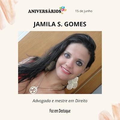https://www.instagram.com/jamilagomes.adv/