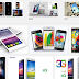Top 4 Android Mobile In just Cheap Price