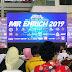 Hero Sulung Sertai Mr Enrich 2019 !