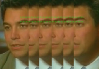 The robot that knows when you're lying: Scientists create an AI that can detect deception in the courtroom (and it's already 'significantly better' than humans)