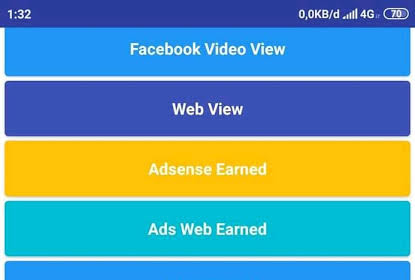 Download Tool Impress Admob, Tuyul Santri Or Gusmuk Evo. Earn Money Just Easy!