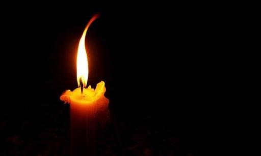 Θρήνος στην Ερμιονίδα από τον θάνατο του καθηγητή Χαράλαμπου Λούντου