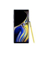 Samsung Galaxy Note 9 USB Drivers
