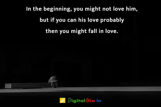 sad quotes images on life, sad lines images in english, sad quotes with images in hindi, sad quotes images for whatsapp, sad quotes images in english, sad quotes images on love in hindi, sad quotes images about life in hindi, images of sad quotes in hindi, sad quotes images about life in hindi, sad images with quotes in english, sad life status images in english, sad lines images in english, sad quotes with images in urdu, sad quotes images for whatsapp, very sad dp in english, sad status images in english, sad quotes with images in hindi, feeling sad images free download, sad quotes images on love in hindi, sad quotes with images in urdu, very sad images of love english, sad quotes images about life in hindi, i am sad dp, sad crying dp, very very sad dp girl, sad dp quotes in english, feeling sad whatsapp dp