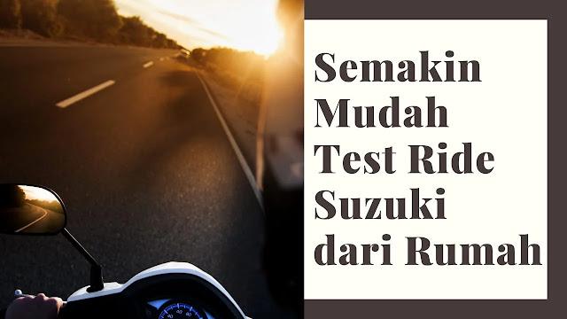test-ride-suzuki