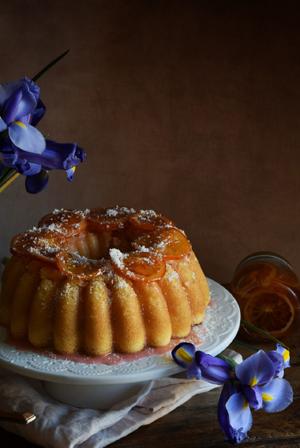 recetario-dulce-reto-disfruta-coco-recetas-macarons