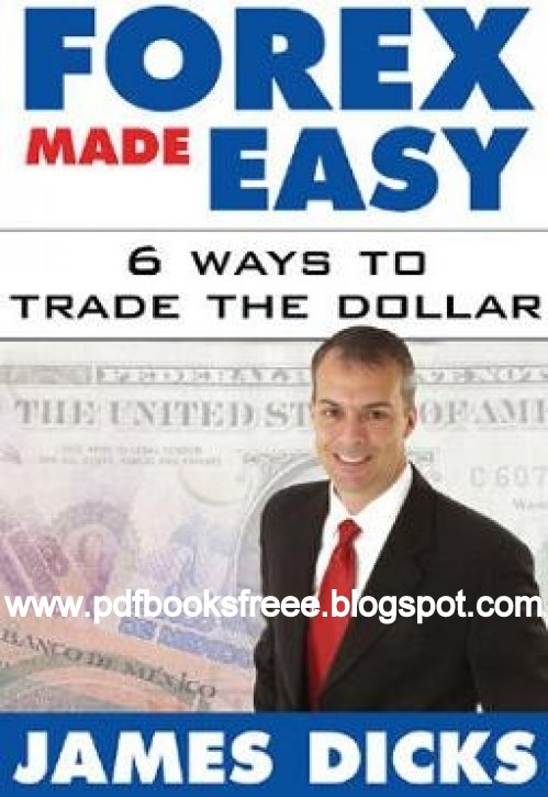 All about forex trading john jagerson pdf
