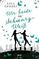 http://svenjasbookchallenge.blogspot.de/2017/04/rezension-wir-beide-in-schwarz-wei-kira.html
