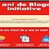 5 ani de Blogal Initiative - Strategii fictive pentru urmatorii 3 ani