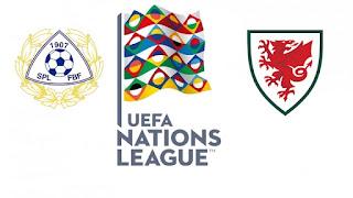 «Финляндия» — «Уэльс»: прогноз на матч, где будет трансляция смотреть онлайн в 21:45 МСК. 03.09.2020г.