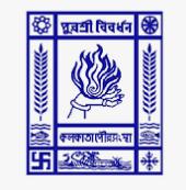 Kolkata Municipal Corporation KMC Medical Officer Recruitment 2021 – 73 Posts, Salary, Application Form - Apply Now