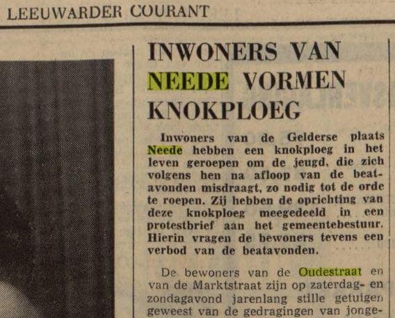 https://www.delpher.nl/nl/kranten/view?query=neede+oudestraat&page=1&coll=ddd&identifier=ddd%3A010565121%3Ampeg21%3Aa0174&resultsidentifier=ddd%3A010565121%3Ampeg21%3Aa0174
