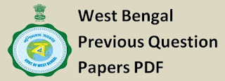 WBPSC Librarian Old Question Papers Download and Syllabus 2019-20