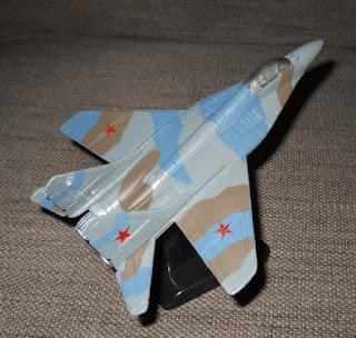 skypilot mig-29
