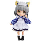 Nendoroid Catgirl Maids Nendoroid Doll Items