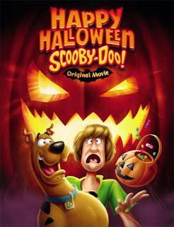 ¡Feliz Halloween, Scooby-Doo! (2020) | DVDRip Latino HD GoogleDrive 1 Link