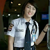 Contoh Surat Lamaran Kerja Satpam (Security)