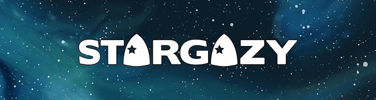 stargazy studios indie independent games videogames design development blog huscarls