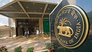 WMA Limit Set at Rs 50,000 crore-- RBI