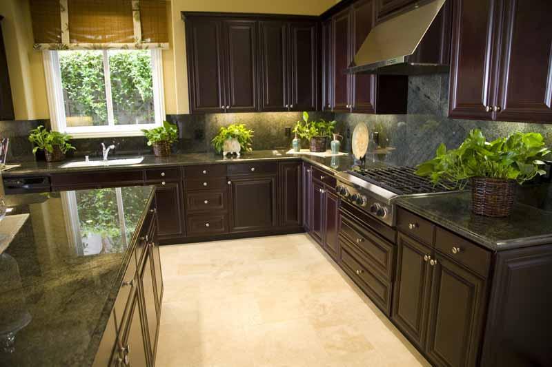 Pleasing Best Way To Shortlist Kitchen Cabinet Refacing Companies Interior Design Ideas Skatsoteloinfo