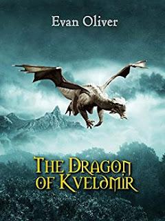 https://www.amazon.com/Dragon-Kveldmir-Evan-Oliver-ebook/dp/B01M143VU3/ref=sr_1_1?ie=UTF8&qid=1474099268&sr=8-1&keywords=The+Dragon+of+KVeldmir
